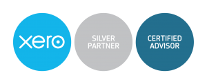 Xero partner - certified advisor