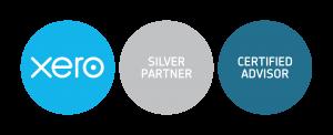 Xero partner - certified advisor