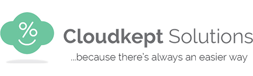 CloudKept Solutions
